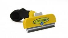 Astuces pour utiliser la brosse Furminator pour chien