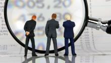 3 conseils pour mieux créer son business plan